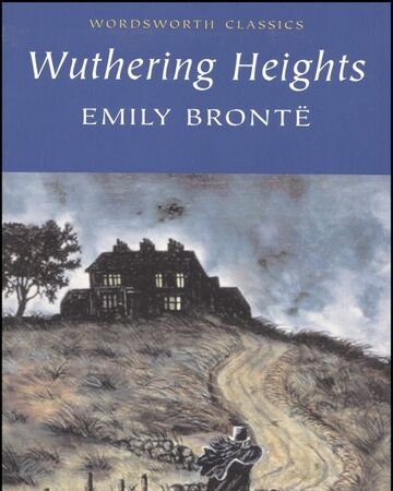 wuthering heights1